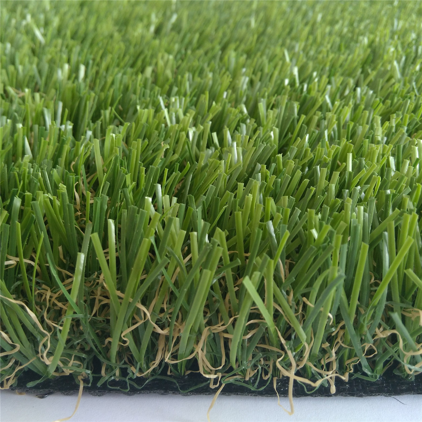 Melody Grass - Leading Artificial Grass Manufacturer & Your